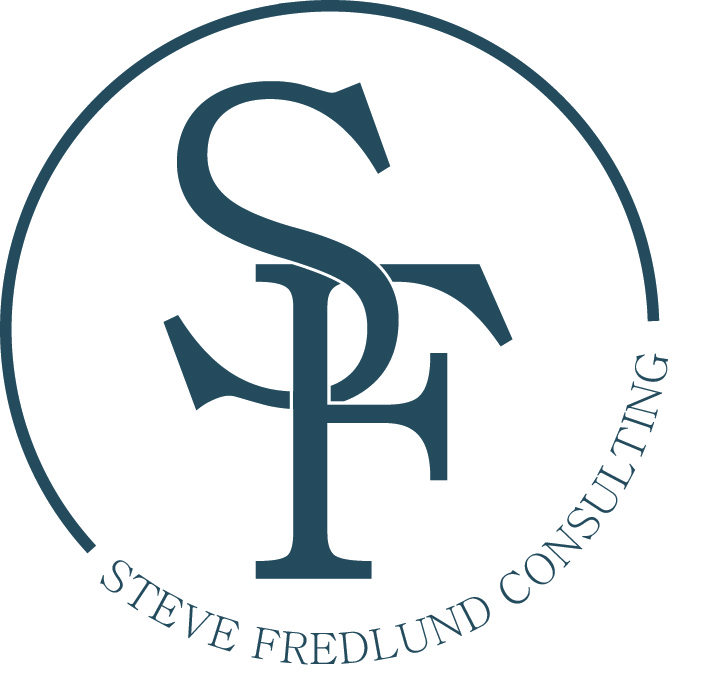Steve Fredlund Consulting